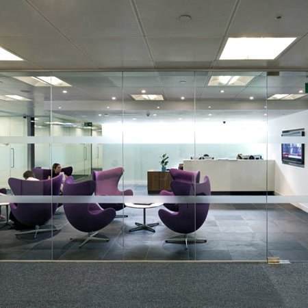 City of London Office Cleaning